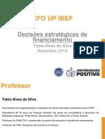 CFO UP - Decisões Estratégicas de Investimento.pdf