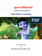 Carnatic Classical Music - Kids Flute Learning.pdf