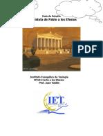 Efesios Guia Completa ITM.doc