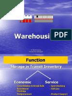 8. Warehousingsing.ppt