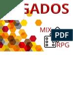 MIX RPG.pdf