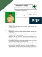 TUPOKSI Apt.doc