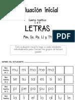 YO LEO.pdf