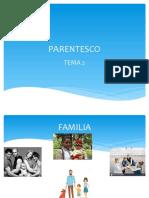 TEMA 2. PARENSTESCO.pdf