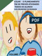 VOL. 1 INCLUSÃO ESCOLAR.pdf