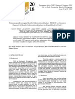 fnh-12.pdf