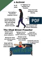 Activist vs Preacher VvC.jpg