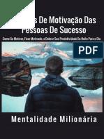 Truques-De-Motivacao-Das-Pessoas-De-Sucesso.pdf