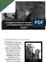 1.Investigacion Ideas.