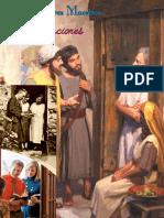 Libreta de Presentaciones Actualizada