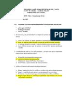 Ficha- 7- Desarrollo Del Trabajo de Campo - 5237