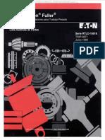 Eaton-fuller-.pdf