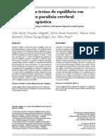 Os efeitos do treino de equilíbrio em.pdf
