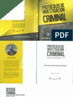 Protocolos de investigación criminal-1