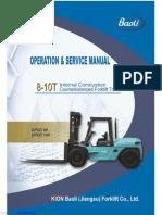 CPCD 80 Baoli.pdf