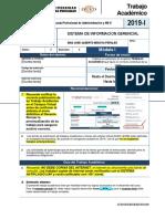 Manrique Gutierrez Katherine Ok_trabajo Académico_sistema de Informacion Gerencial_f2 Ta Sistema de Informacion Gerencial - Penales