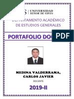 CARATULA PORTAFOLIO DOCENTE.docx