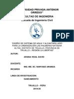 proyecto de investigacion jhonatan (1).docx