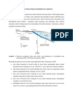 TUGAS STRATIGRAFI SEISMIK DAN SEKUEN 1.pdf