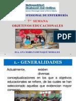 7° SEMANA OBJETIVOS EDUCACIONALES DRA YAMUNAQUE-convertido