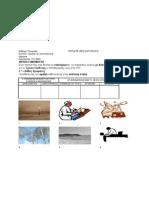 Γραφικά και Στατική Εικόνα - Φύλλο Εφαρμογής