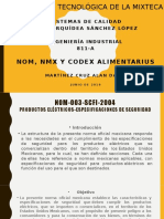 Nom,Nmx,Codex