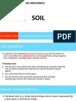 (1) CE 401-Soil Deposits.pdf