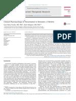 Paracetamol in Neonatus