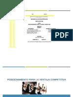 EXPOSICION UNIDAD 3 EQ5.pdf