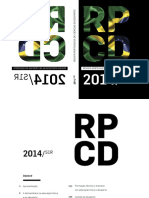 RPCD_2014-3_2