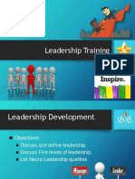 Leadershiptrainingpowerpoint 12732003120785 Phpapp02 Converted