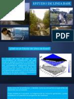 5 Estudio de Linea Base Ambiental.pdf