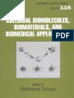 Colloidal Biomolecules, Biomaterials, and Biomedical Applications_muya.pdf