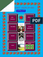 Teatru Radiofonic Panait Istrati