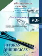 Suturasquirrgicas 150513215902 Lva1 App6891