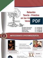 Relacinteora Prctica 150313121009 Conversion Gate01