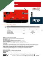 hyw-20-t5-gb.pdf