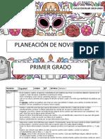 01 Noviembre - 1er Grado 2019-2020 (1).docx
