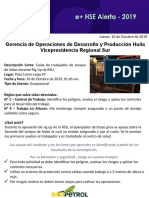 Alerta_HSE_GDH_Caída_de_trabajador