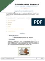 GP_Practica_4.1.docx