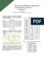 Fausto Polanco Informe9