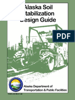 Alaska Soil Stabilization Design Guide.pdf