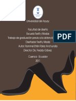 MANUAL DE PATRONAJE DE CALZADO (2).pdf