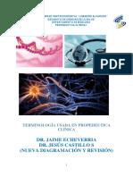 Nuevo Manual de Tã‰Rminos Medicos. 2014