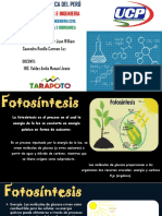 fotosintesis ucp.pptx
