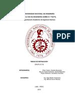 QU427L L3 F O DR C.docx