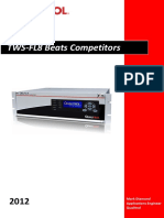 TWS+FL8+Competition