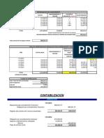 Arrendamiento Lab1 Sin Compra Garantizada(1)