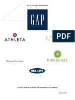 Gap_Inc._Strategic_Marketing_Plan.docx.docx