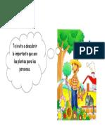 f7c76_importancia de las plantas.docx